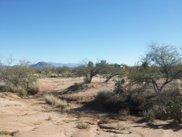 7490 W Velo, Tucson image