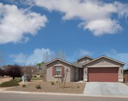 1216 Brentwood Way, Chino Valley image