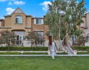 4526 Billings Cir, Santa Clara image