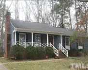 7409 Old Hundred Road, Raleigh image