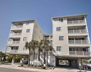 4604 S Ocean Blvd. Unit 2B, North Myrtle Beach image