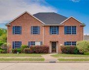 601 Woodland Manor, Cedar Hill image