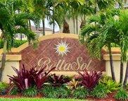 4267 Bellasol Cir Unit 2113, Fort Myers image