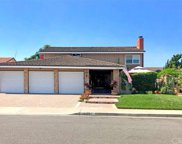 16327 Mount Emma Street, Fountain Valley image