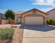 1343 W Glenmere Drive, Chandler image