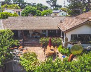 26317 Valley View Ave, Carmel image
