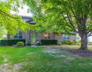7707 Prairie View  Drive, Indianapolis image