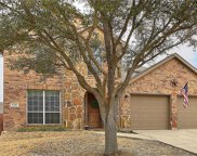 6318 Holly Crest, Sachse image