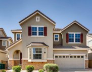 4129 Aspenmeadow Circle, Highlands Ranch image