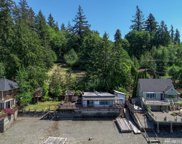 7512 Ray Nash Dr NW, Gig Harbor image