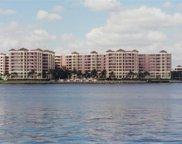 300 SE 5th Avenue Unit #7090, Boca Raton image