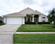 2682 Gold Dust Circle, Kissimmee image