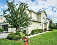 270 N Harbor Drive, Palm Harbor image