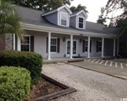 5187 Horry Dr., Murrells Inlet image