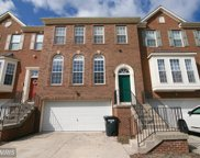 22113 CHELSY PAIGE SQUARE, Ashburn image