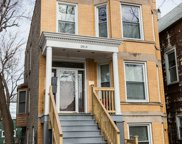 2816 West Nelson Street, Chicago image