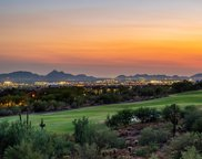 10639 E Diamond Rim Drive Unit #2402, Scottsdale image