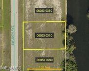 3107 SW 25th AVE, Cape Coral image