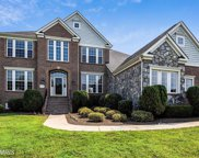 43320 CEDAR POND PLACE, Chantilly image