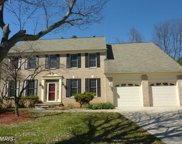 14408 CORAL GABLES WAY, North Potomac image