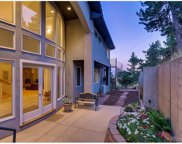 6030 Red Hill Road, Boulder image