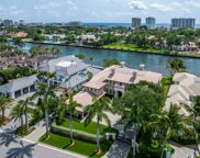 1936 Royal Palm Way, Boca Raton image