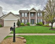 619 Autumn Creek, Wentzville image