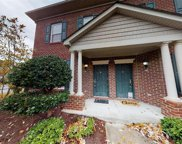 1116 Gamston Lane, Virginia Beach image
