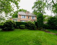 2136 Beechwood Blvd, Squirrel Hill image