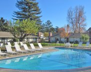 1600 Atlas Peak Road Unit 298, Napa image