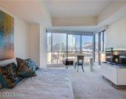 4575 Dean Martin Drive Unit 1605, Las Vegas image
