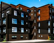 309 N Ashley Unit 13, Ann Arbor image