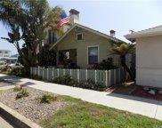 324     9th Street, Huntington Beach image