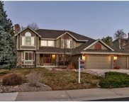 2201 Wynterbrook Drive, Highlands Ranch image