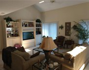 780 Meadowland Dr Unit J, Naples image