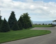 320 Crooked Tree Drive, Petoskey image