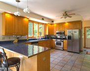 11649 BAUGHER ROAD, Thurmont image