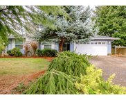 445 NE 27TH  ST, McMinnville image