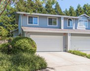 7434 Madera Place, Rohnert Park image