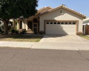 3068 N 83rd Place, Scottsdale image