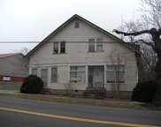 215 Main Street, N Middletown image