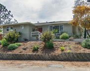 73 Terrace View Dr, Scotts Valley image