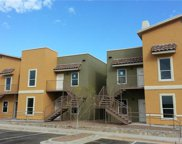 5030 Fairbanks  Drive Unit #106 B, El Paso image