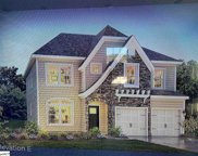 201 Silver Falls Drive, Simpsonville image