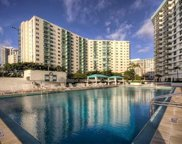 3725 S Ocean Dr Unit #1010, Hollywood image