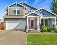 4422 9th Avenue NW, Olympia image