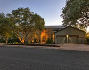 6204 Ledge Mountain Dr, Austin image