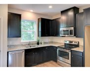 8773 Granite Lane, Woodbury image