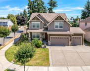 34502 16th Ave SW, Federal Way image