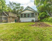 512 Christianson Ave, Blooming Grove image